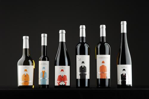 wine-packaging-brandever-1