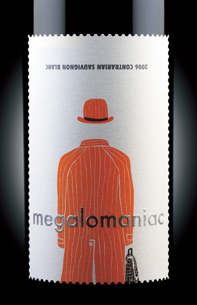 wine-packaging-brandever-2