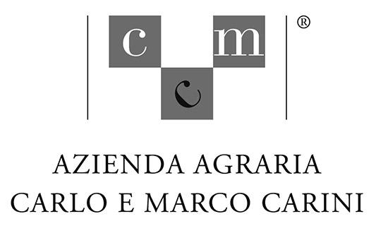Azienda Agraria Carini