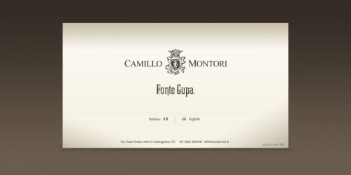 Camillo Montori