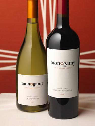 Monogamy Wines