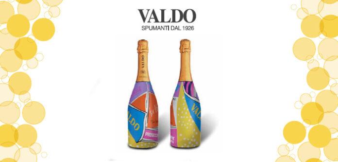 Prosecco Valdo Limited Edition