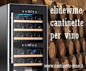Cantinette Vino Elidewine