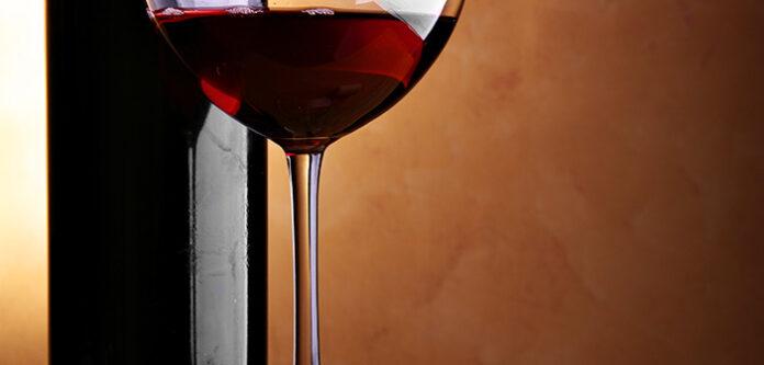 Degustazione vini da vitigni autoctoni