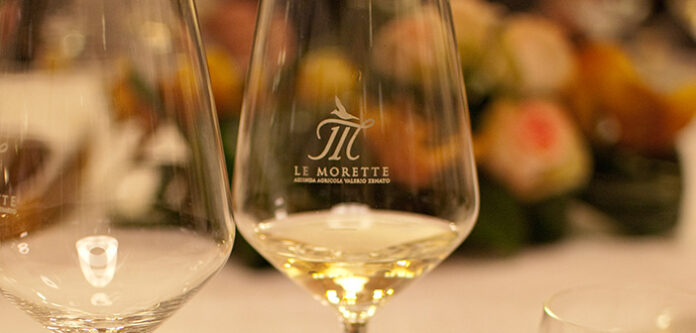Lugana Le Morette