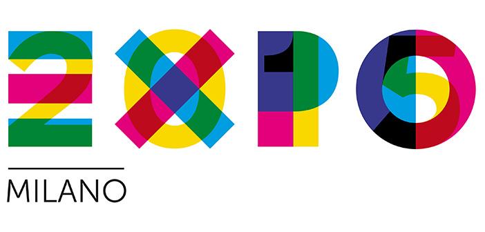 Tavernello ti apre le porte di Expo 2015
