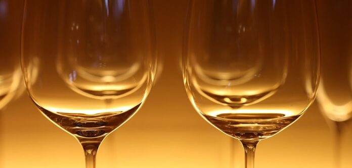 Best Italian Wine Awards 2015