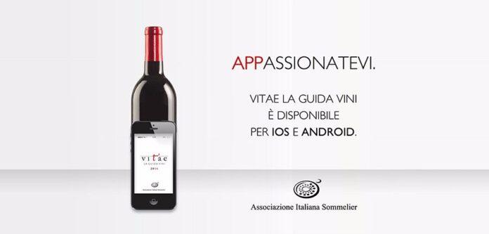 Vitae App AIS