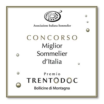 Logo AIS Trentodoc