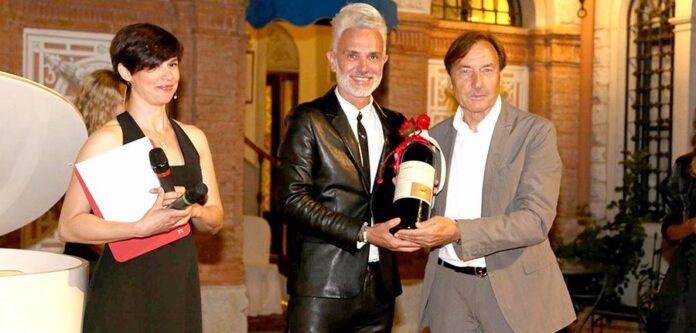 Premio Casanova Simonit e Pali
