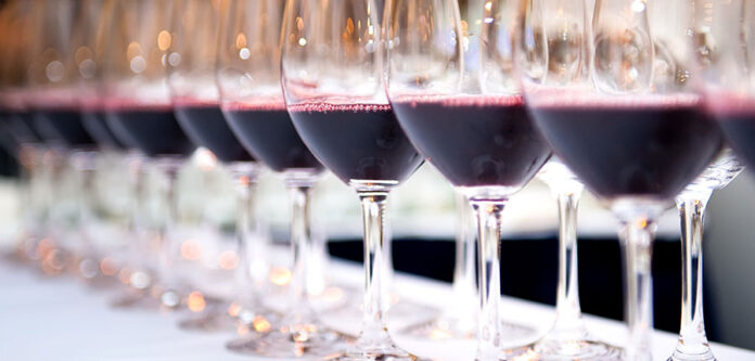 Grandi vini toscani
