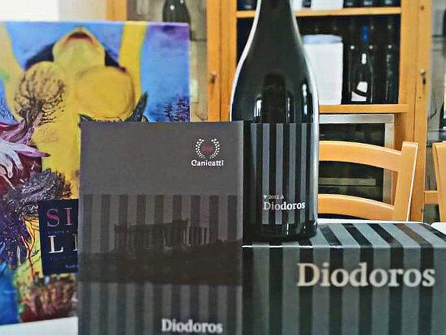 Diodoros