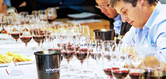 Wine and Sardinia