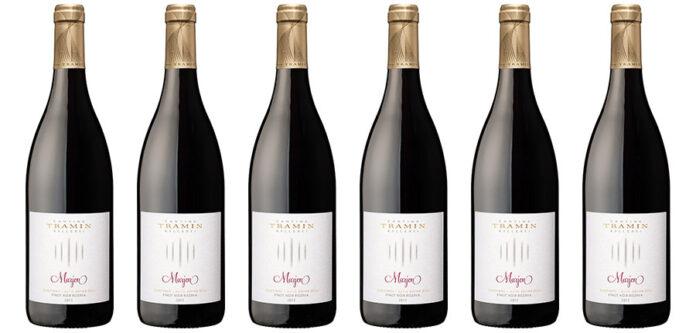 Marjon Pinot Nero Cantina Tramin
