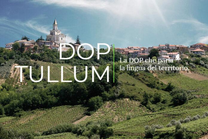 Consorzio Tullum DOP