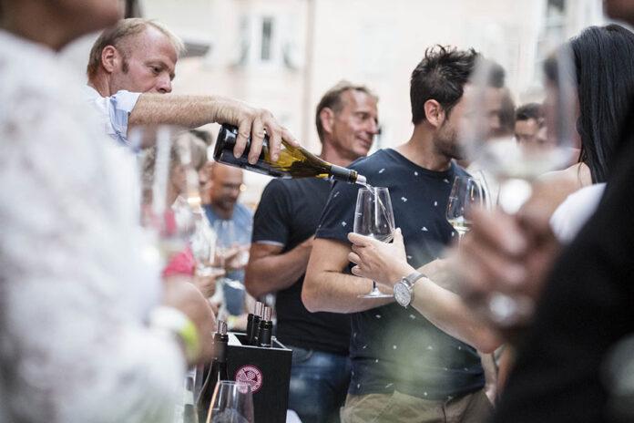 Treff Wein