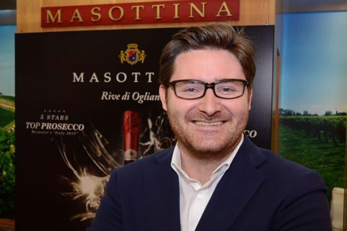 Federico Dal Bianco
