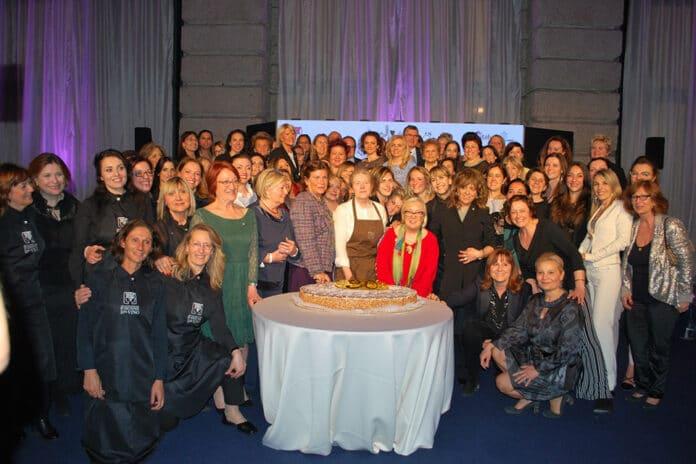 Foto di Gruppo Donne del Vino