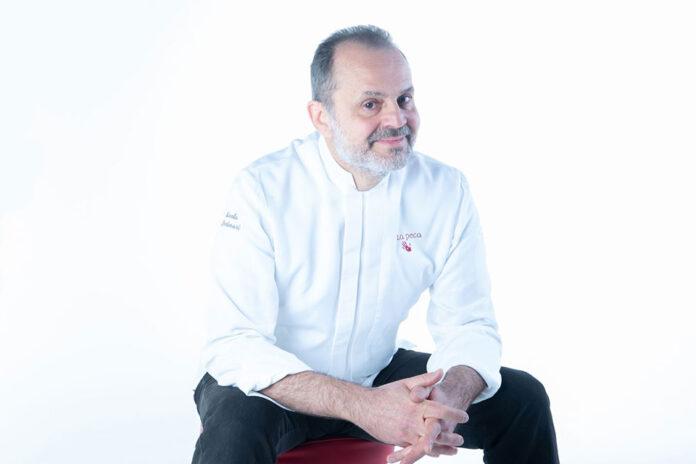 Nicola Portinari