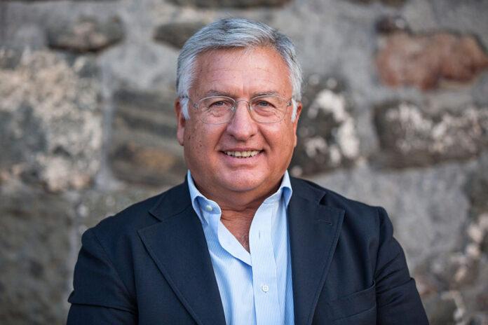 Benedetto Renda