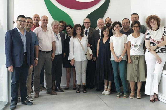 Team Valoritalia