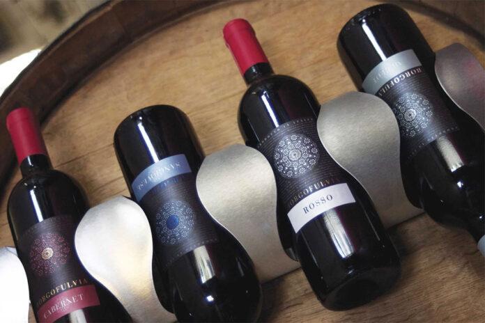 vini borgofulvia