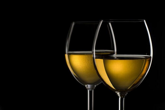 vino e black friday