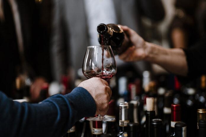 vinibuoni merano winefestival