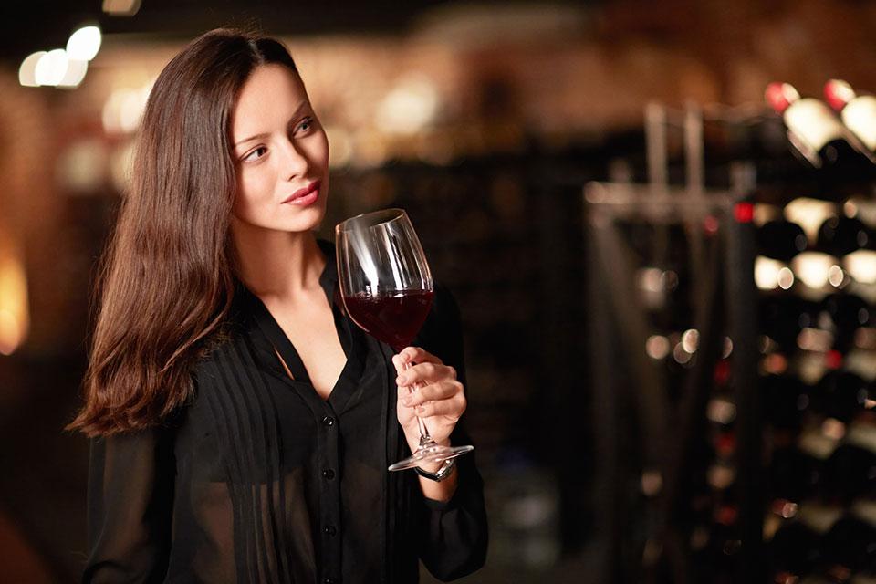 importatori di vino italiano