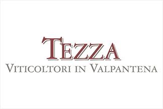 Tezza – Viticoltori in Valpantena