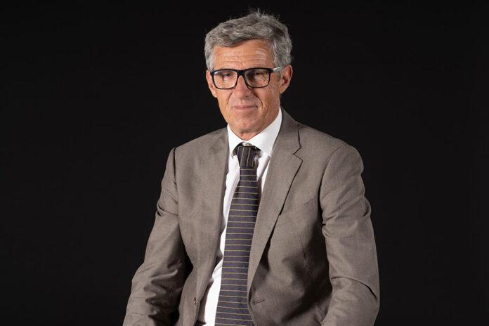 Claudio Tamellini