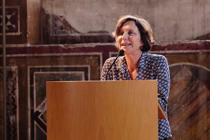 Matilde Poggi