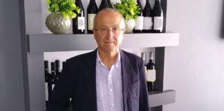 Giordano Zinzani