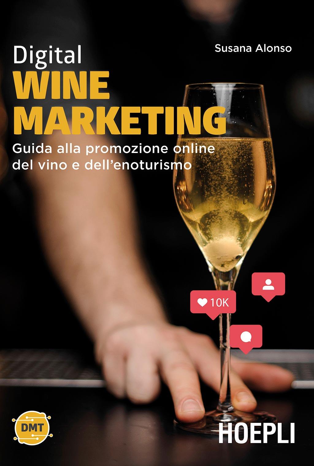 copertina digital wine marketing