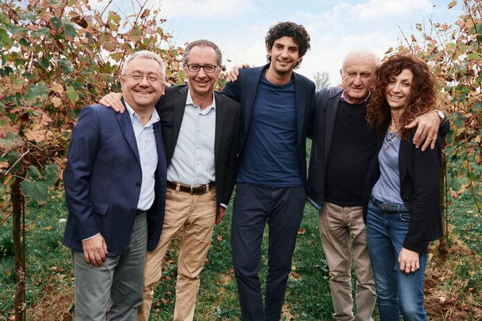 Famigli Medici