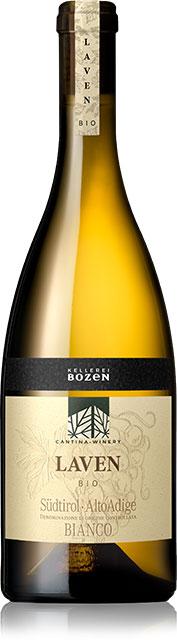 Cantina Bolzano Laven Vino Biologico