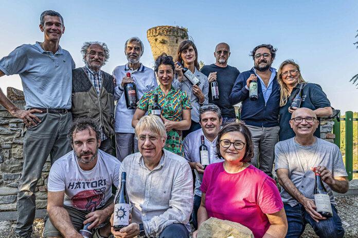 Produttori di Modigliana